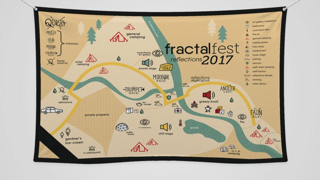 FF17_Map