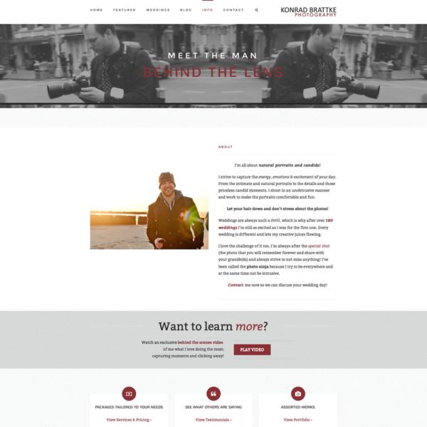 about | konradbrattkeblog.com