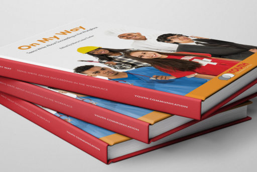 book-mockup-01