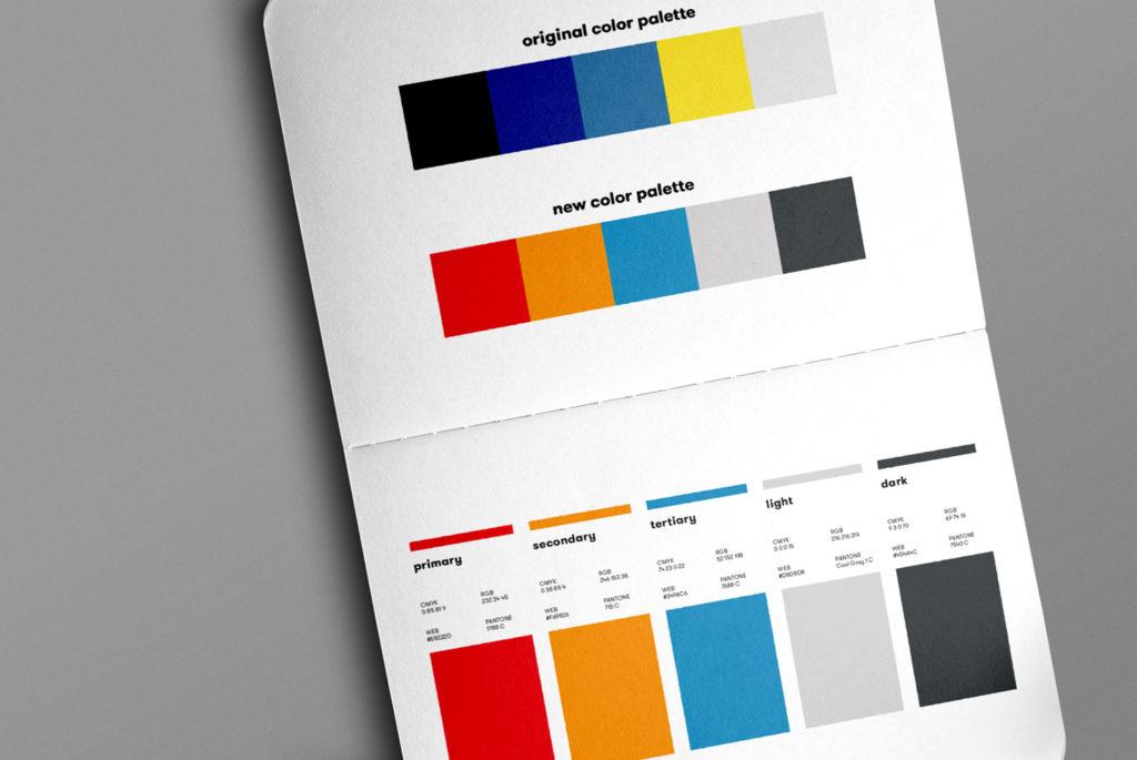 colors-logos-02
