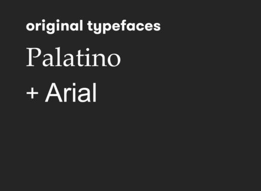 new-fonts_-04